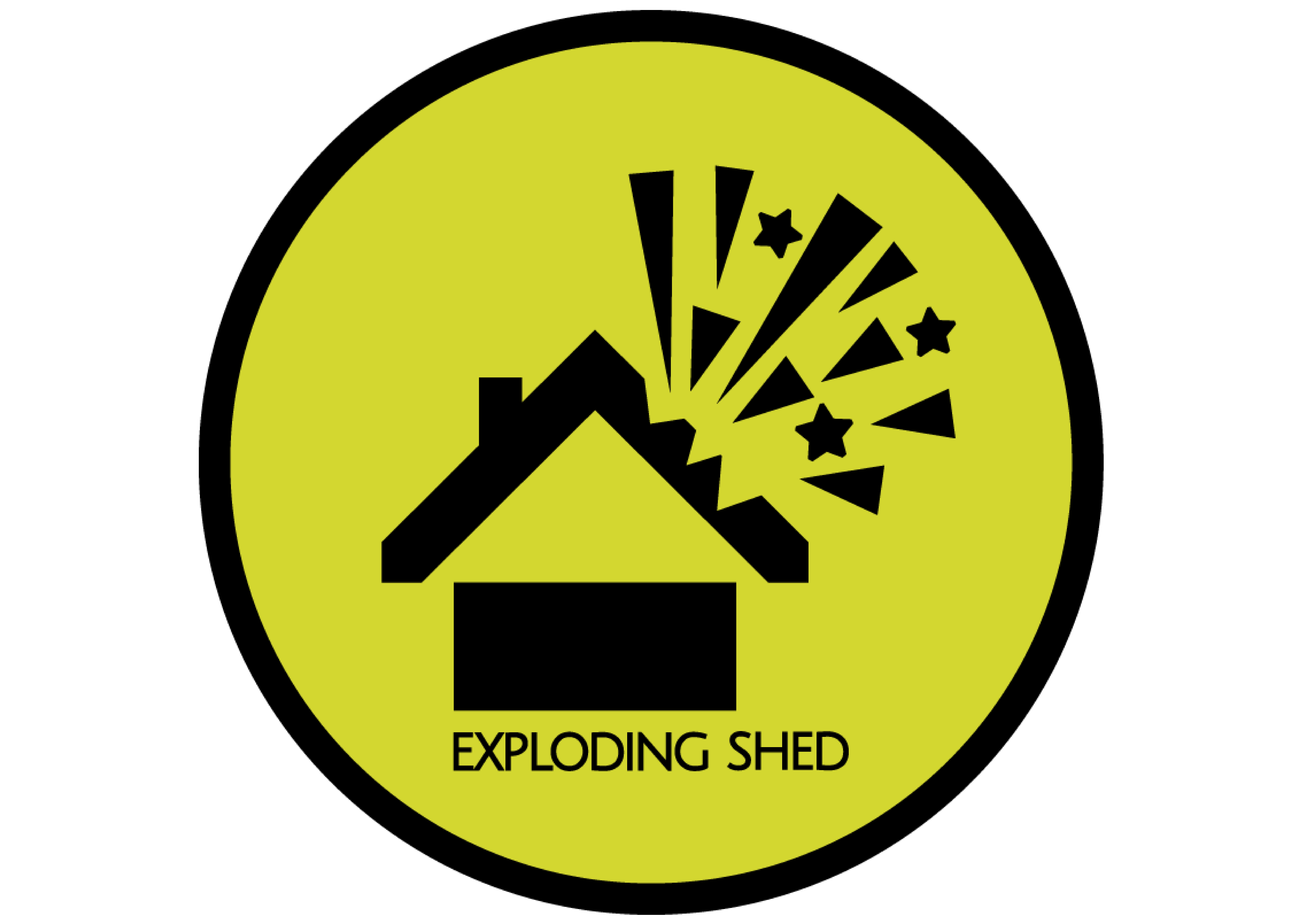 Exploding_shed