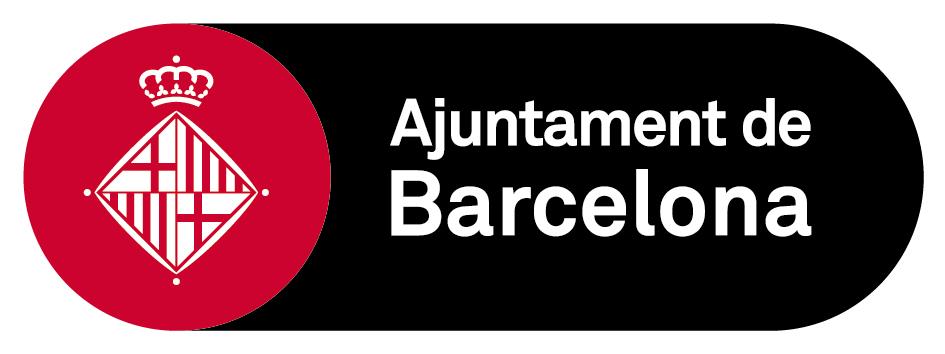 ajuntament-de-barcelona-limes_reduides-15_rgb
