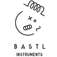 bastl_2019