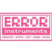 error_2019