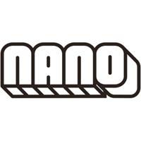 nano_2019