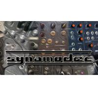 sinamodtec_2019
