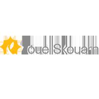 touell_2019
