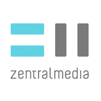 zentral_2019