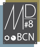 MD_2021