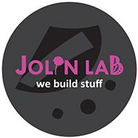 JolinLab_web
