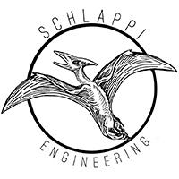 Schalappi