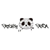 patchingpanda2021