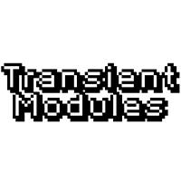Transient_modules