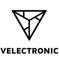 Veletronici